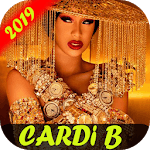 Cardi B Songs 2019 icon