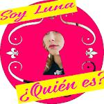 ¿Cuanto sabes de soy Luna? icon