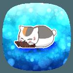 Shimeji Friends icon