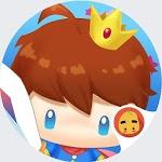 Dig Dug Hero APK icon