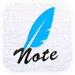 Hinotes - Notepad, To-Do List Pro icon