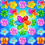Dream Garden Blossom icon