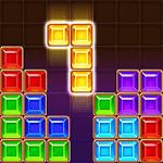 Jewels Block icon
