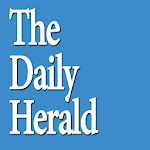The Daily Herald icon