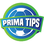 Football Predictions Prima Tips icon