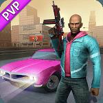 Grand Crime Gangster APK icon