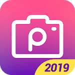 Pro Piczoo for pc icon