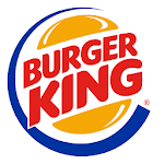 Burger King Colombia icon