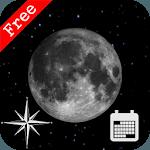Moon Phase Calendar icon