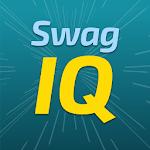 Swag IQ icon