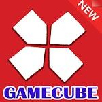 Gamecube Emulator PRO: Full Games icon