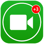 Free Face To Facetime Chat And Video Call Advices icon