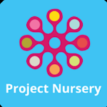 Project Nursery Smart Camera Plus icon