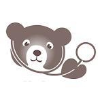 Pediatric Emergency Guide icon
