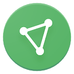ProtonVPN – advanced online security for everyone icon