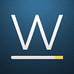 Wand Mobile icon