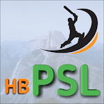 PSL 4 2019 - Live Streaming icon