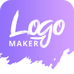 Swift Logo Maker Logo Designer APK icon