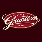 Graeter's Ice Cream APK icon