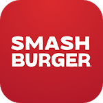 Smashburger Rewards for pc icon