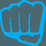 LightBlue® Explorer — Bluetooth Low Energy icon
