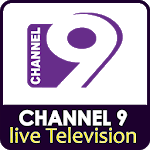 Channel 9 Live - IPL 2019 icon