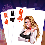Solitaire Carnival for pc icon