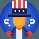American Trivia - Quiz game icon
