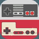 PX NES - Multi Free Emulator icon