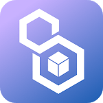 KOSHO - AI Deep Learning Robo-Advisor icon