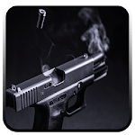 Top New Guns Wallpapers 2019 icon