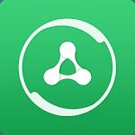 Phone Transfer(360 clone) icon