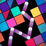Bricks Smasher icon