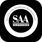 SAA 84th Annual Meeting icon
