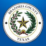 Ready Brazoria County icon