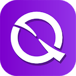 Quiktract for pc icon