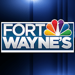 Fort Wayne's NBC icon