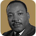 Martin Luther King Quotes - Inspirational Quotes icon