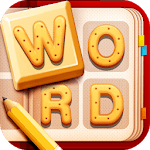 Word Relax for pc icon