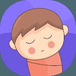 Sleepio - Baby Sleep Sounds icon