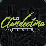 La Clandestina icon