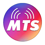 MTS Radio icon