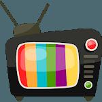 التلفزيون العربي for pc icon