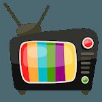 التلفزيون العربي icon