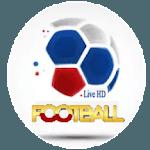 مباريات مباشر ماتش HD icon