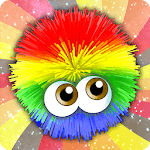 Chuzzle 2 icon