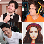 Adivina el Youtuber icon