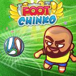 Foot Chinko icon