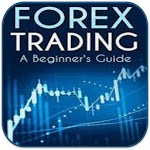 Forex Trading Beginner's Guide icon