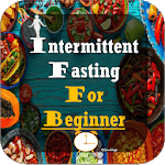 Intermittent Fasting For Beginner icon
